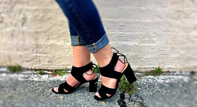 shoesblur